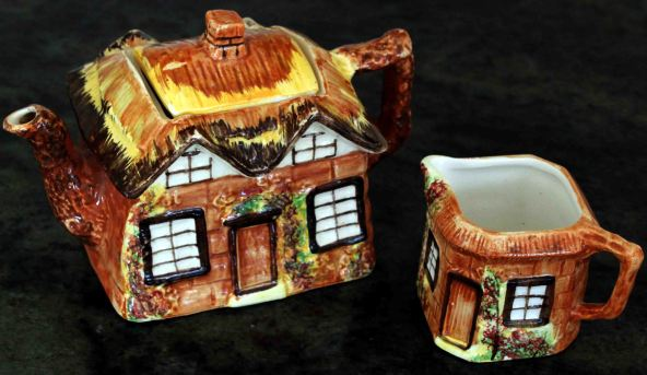 Price_Kensington_Cottage_Ware