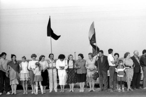 1989_08_23_Baltijoskelias14-2