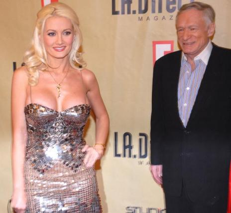 Holly_Madison_and_Hugh_Hefner