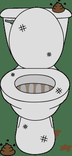 poop_infested_toilet_by_accordingtosheblum-d61u23g