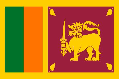sri-lanka-162429_640