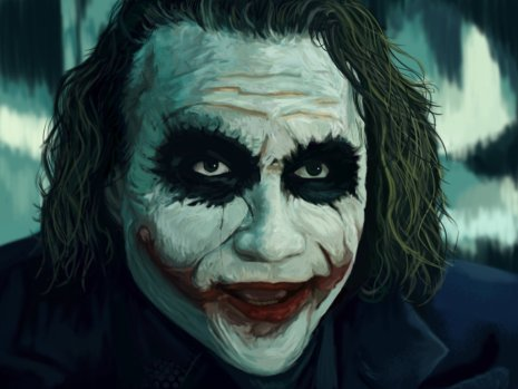 The_Joker_Heath_Ledger_by_sprite_gremlin