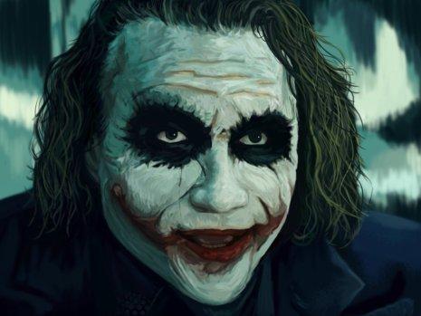 The_Joker_Heath_Ledger_by_sprite_gremlin