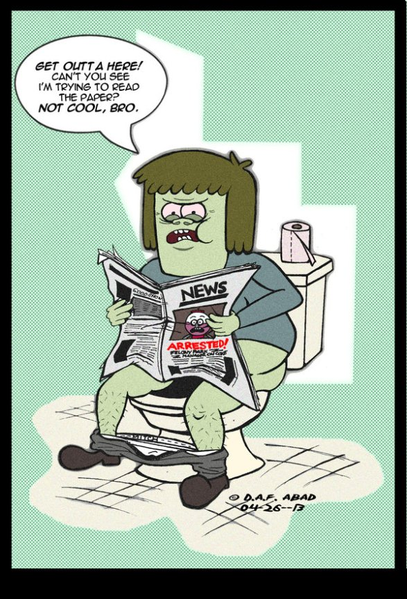 toilet_humor_by_dustyold_clock-d631rj2