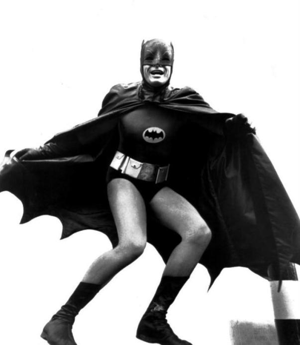 Adam_West_Batman_1965