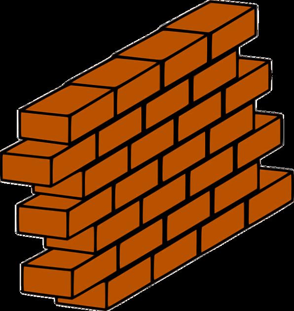 brick-158629_640