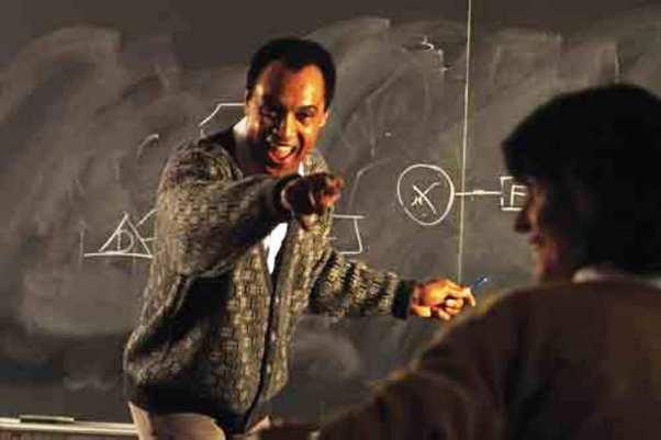 F_Teacher
