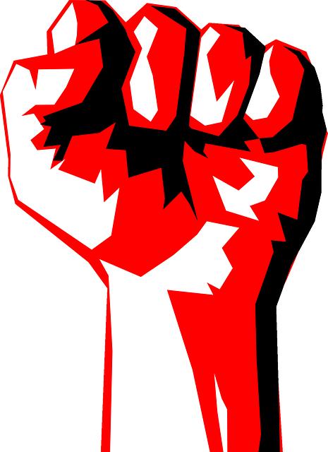 fist-159019_640