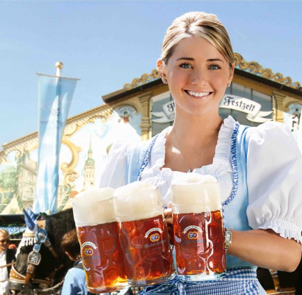 Hacker-Pschorr_Oktoberfest_Girl