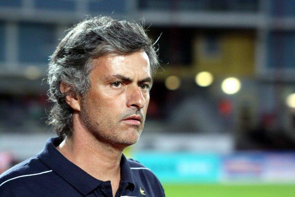 Jose_Mourinho_-_Inter_Mailand_(7)