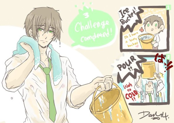 makoto_tachibana_version_of_ice_bucket_challenge_by_darkn2ght-d7w39f6