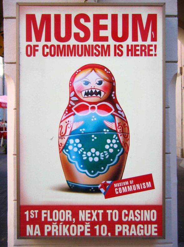 Museum_of_Communism_Poster_Prague_2009