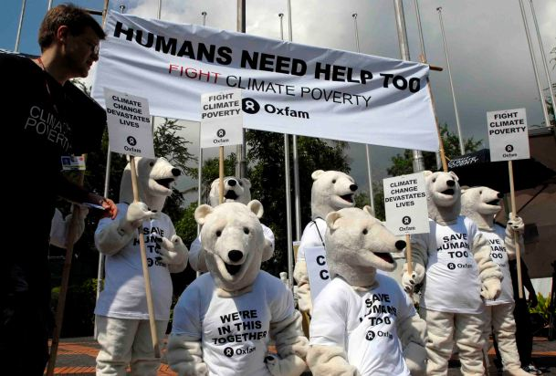 Polar_Bears_Fight_Climate_Poverty