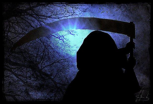 The_Grim_Reaper_by_IrondoomDesign