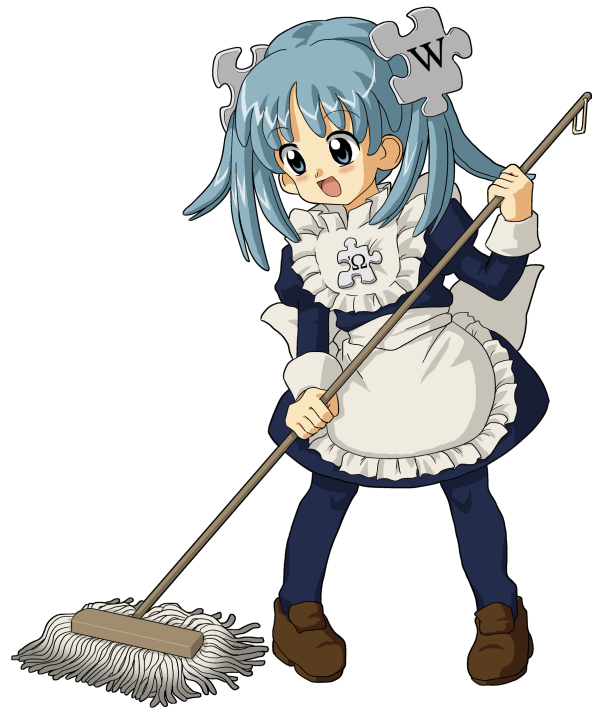 Wikipe-tan_mopping_-_latin-greek