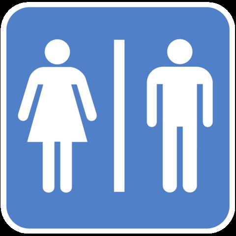 480px-Bathroom-gender-sign