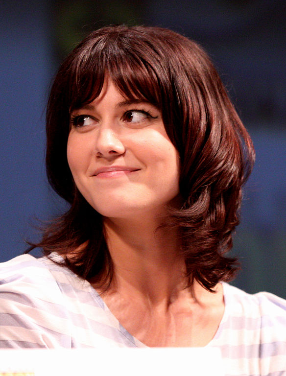 584px-Mary_Elizabeth_Winstead_by_Gage_Skidmore