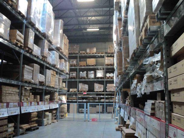 Ikea_warehouse_interior