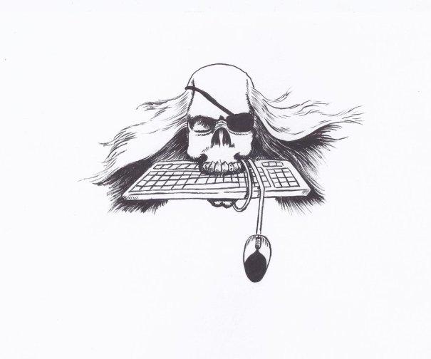internet_piracy_by_ben1804-d5bf8b5