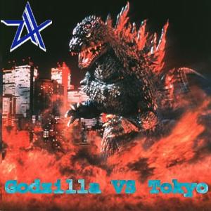 zebrahead___godzilla_vs_tokyo_by_silentdan297-d5b01j0