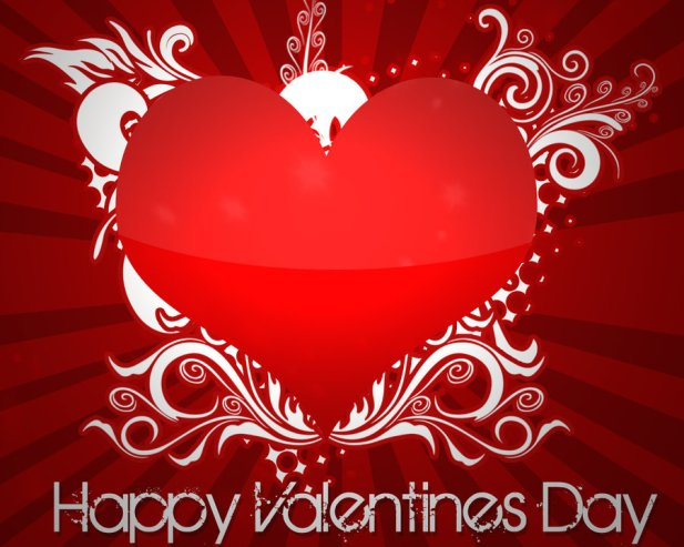 valentines_day_wallpaper_by_exclusiveyash-d4ph6yg-2