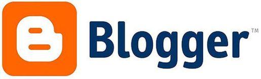 800px-Blogger-logo