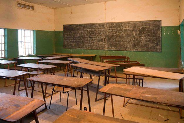 Gambian_classroom