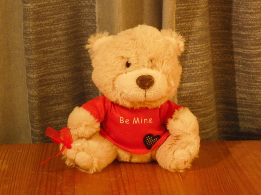 love_teddy_bear_by_jon__boy-d38pvbt