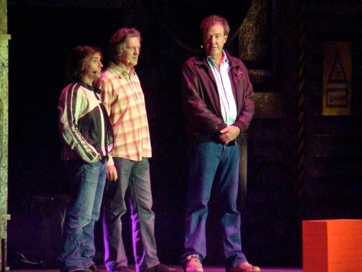 Top_Gear_team_Richard_Hammond,_James_May_and_Jeremy_Clarkson_31_October_2008